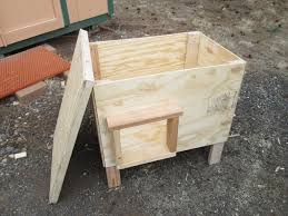 wooden dog house plans lovely cool dog house plans diy dog house plans best dog kennel