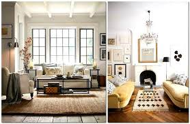 charming extraordinary attraction cosy living rooms rooms beautiful cozy living room interior design ideas white walls