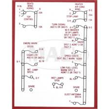 ford thunderbird fuses diagram wiring diagrams terms ford ford thunderbird kick panel decal schematic for fuse box ford thunderbird fuses diagram