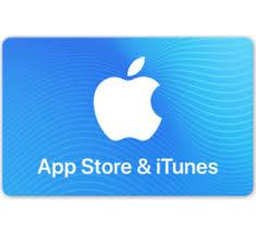image is loading app itunes gift cards 25 50
