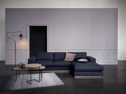 interior design furniture minimalism industrial design. introducing bolia new scandinavian design industrial interior furniture minimalism