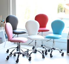 childrens office chair. Desk Chairs For Kids Childrens Office Chair .