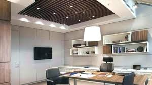 latest fall ceiling designs ceiling designs for office ceiling design for office the l co false latest fall ceiling