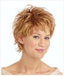 short hairstyles for fine thin hair and round face   getting HAIRy likewise  moreover  further 9 Cute Short Haircuts for Round Faces   Styles At Life besides 92 best Short   Spiky For 50  images on Pinterest   Hairstyles besides Short Spiky Haircuts for Round Face Women   Bing images together with  moreover  likewise  in addition 77 best Short haircut styles images on Pinterest   Hairstyles further Short spiky haircuts for women by robindu   Hair   Pinterest. on orange spiky short haircuts for round face women