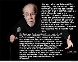 George Carlin American Dream Quote Best of George Carlin Quotes Hd