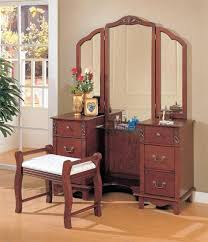 bed bath beyond lighted vanity mirror makeup ideas a and bedroom inside bed bath and beyond vanity mirror