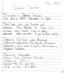 essay of high school life an essay on school life majortests com