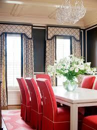 Preppy Bedroom Preppy Design Style Hgtv