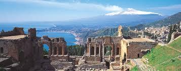 Risultati immagini per Taormina