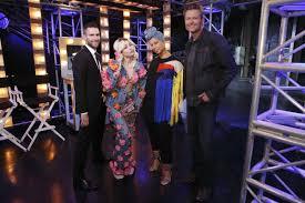 The Voice Season 11 Premiere Recap The Blind Auditions Begin