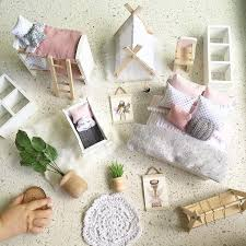 how to build dollhouse furniture. Heirloom Dollhouses Bespoke Dollhouse Furniture Bedding And Decor All Orders Closed Until The How To Build
