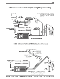msd 6al 6420 wiring diagram free sample detail msd ignition msd 8869 at Msd 6al Wiring Harness
