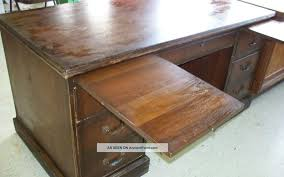 a new ysis on sdy methods in antique wooden desk