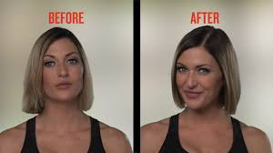 <b>Strong Sexy Hair Active</b> Recovery - YouTube