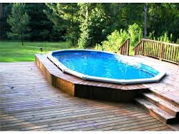above ground pool covers you can walk on. Best Above Ground Pool Covers You Can Walk On N