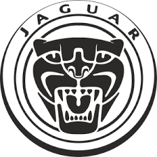 Jaguar Logo Vectors Free Download