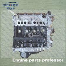 TOYOTA HILUX VIGO ENGINE 2.7E 2TR-FE 1tr(id:8696087) Product details ...