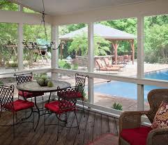 furniture for sunroom. Indoor Sunroom Furniture Ideas Decor Sun Room Sofa Porch Outdoor For