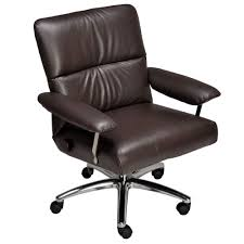 office recliner chairs. Elis Recliner Office Chair By Lafer Chairs R