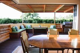 Indoor Outdoor Living indooroutdoor living space deep rooted designs 2017 2200 by guidejewelry.us