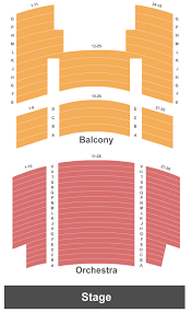 Soundboard Motor City Casino Seating Chart Buy Kenny G Tickets Seating Charts For Events Ticketsmarter