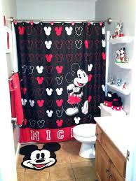 superhero bath rug superhero shower curtain medium size of girl bathroom sets kids character shower curtains superhero bath rug