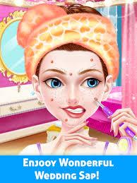 royal princess wedding makeup salon games free of android version m 1mobile