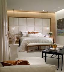 kids bedroom lighting ideas. Kids Bedroom Lighting Ideas Luxury White Table Lamp Bedside Tile Floor Als Kitchen Pendant Lights Q
