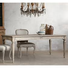 eloquence gustavian dining table summer s hottest 20 off furniture decor laylagrayce