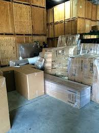 palm beach gardens office. Palm Beach Gardens Storage Brothers Moving Commercial Movers In Office