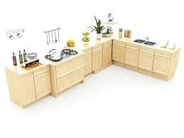 kitchen floor cabinet l shaped kitchen floor cabinets model kitchen base cabinet height