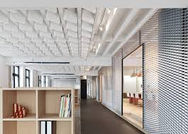Industrial Office  R