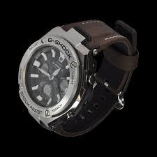 casio g shock gst w130l 1aer g shock watches uk mens watch casio g shock gst w130l 1aer