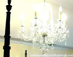 chandeliers small chandeliers for bedroom chandelier white small chandeliers for bedroom