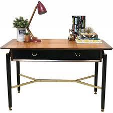 vintage sofa table. Vintage G Plan E Gomme Librenza Console Table - 1950s Sofa