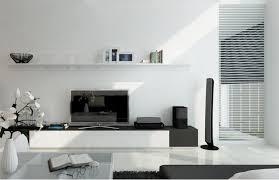 Quality Living Room Furniture Woodwork Designs For Living Room Living Room Furniture Designs