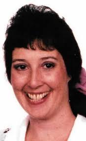 Peggy Warren Obituary - Jermyn, Pennsylvania   Legacy.com