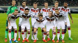1920x1080 dfb team dfb team on twitter german national soccer team