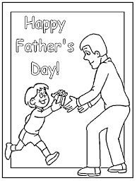Small Picture Lots of free colouring pages card fronts for Dad BirthdayHappy
