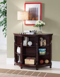 furniture for entryway. amazoncom kings brand furniture wood entryway buffet console sofa table cherry kitchen u0026 dining for