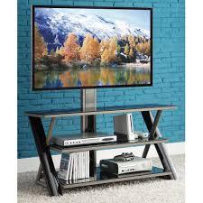 vizio tv stand best buy. whalen tv stand walmart   best buy vizio