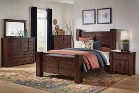 Shop Bedroom Furniture Sets   Badcock &more