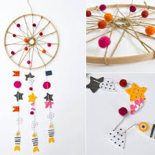 Dream Catcher Stories If you have nightmares you should make a dream catcher 74