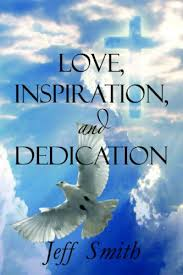 Download Love Inspiration And Dedication Book Pdf Audio Idiblrsxh Amazing Love Inspiration Pics Download