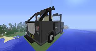 how to make a car in minecraft. Modren Minecraft Throughout How To Make A Car In Minecraft