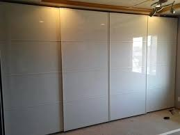 ikea wardrobe pax doors wardrobes with sliding glass doors ikea pax wardrobe drawers instructions