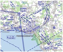 Flying To Aero Expo 2014 Friedrichshafen Rocketroute
