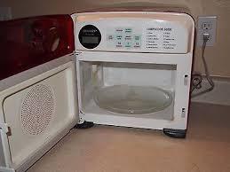 sharp half pint microwave oven. prev - sharp microwave carousel half pint oven i