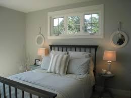 Nautical Bedroom For Adults Nautical Bedroom Design Ideas Best Bedroom Ideas 2017