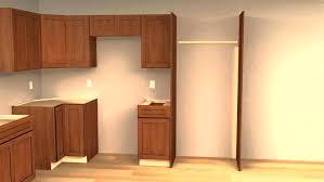 mini fridge office. Mini Fridge Cabinet Ikea Microwave Oven And Compact Refrigerator Office